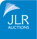 JLR Auctions